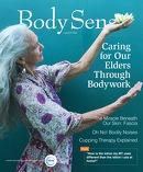 Body Sense Magazine Link