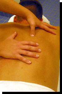 Signature Massage offers discounts and affordable prices for new and return clients for all types of massage therapy.