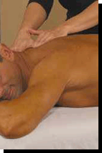 Signature Massage provides massage therapy including swedish massage to help you relax and relieve muscle tensions